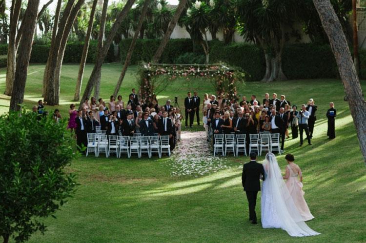 jewish-wedding-spain