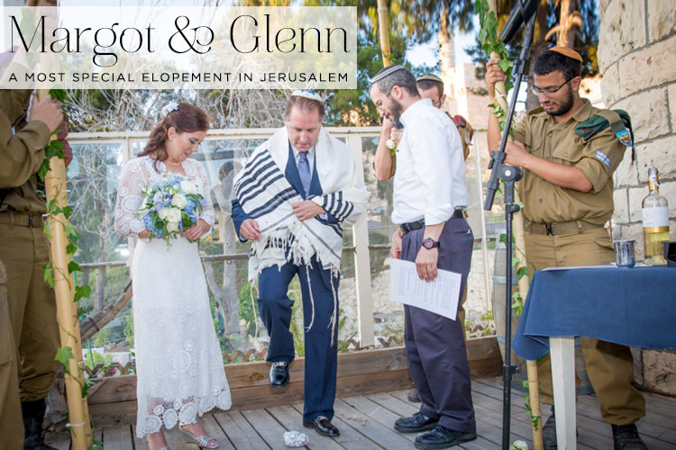 jewish-wedding-elopement-jerusalem-lone-soldiers