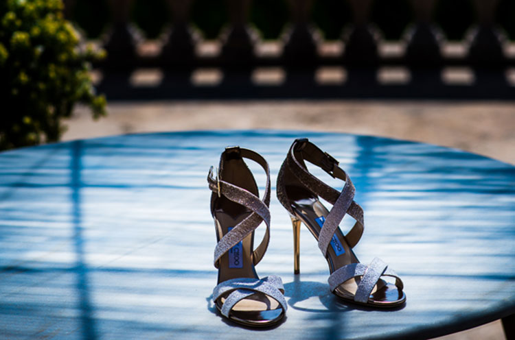 jimmy-choo-wedding
