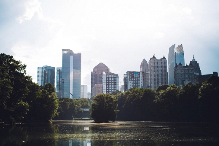 menucha-and-austin-piedmont-park-atlanta_0005