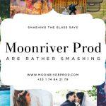 STG Recommends: Moonriverprod