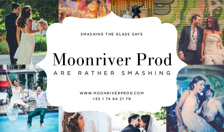 moonriver-prod-smashing-the-glass