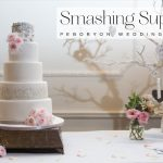 STG Recommends: Peboryon Wedding Cakes