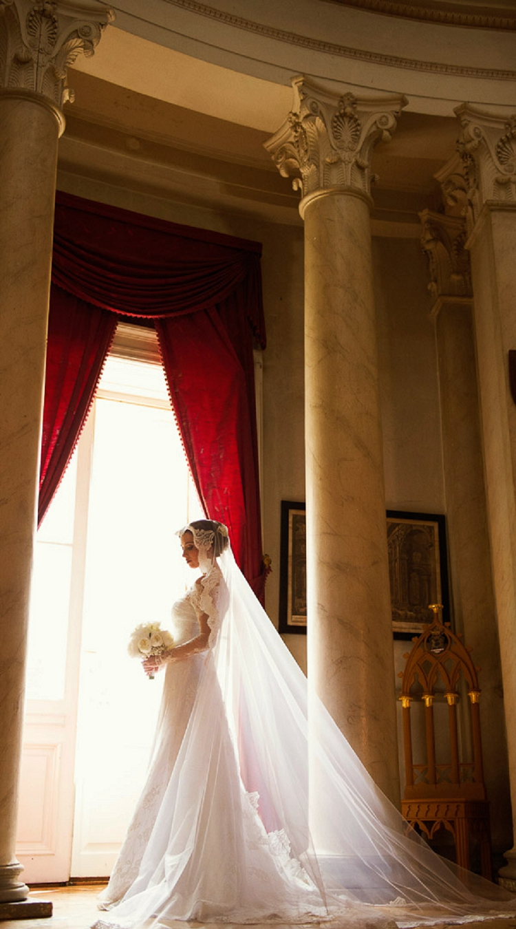 Plachy-Wedding-Photographer_0009