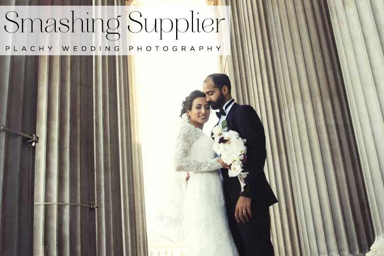 plachy-wedding-photography-stg