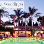 Romantic, Designer Weddings in Spain – planned to perfection by Reviva Weddings