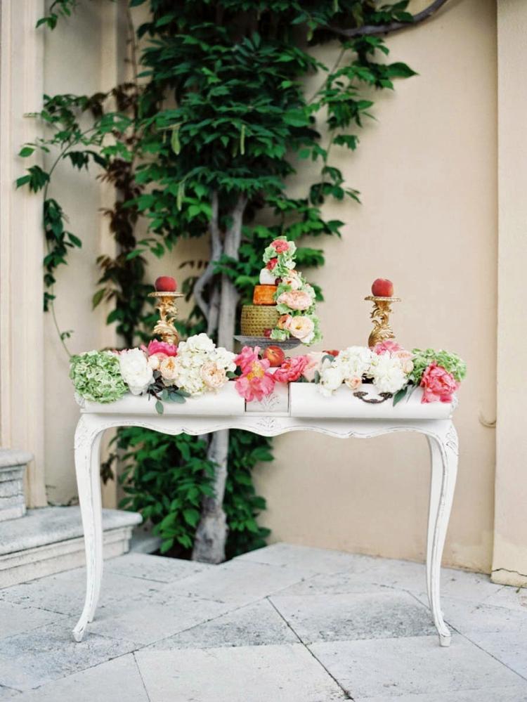 reviva-weddings-destination-weddings-in-spain_1273
