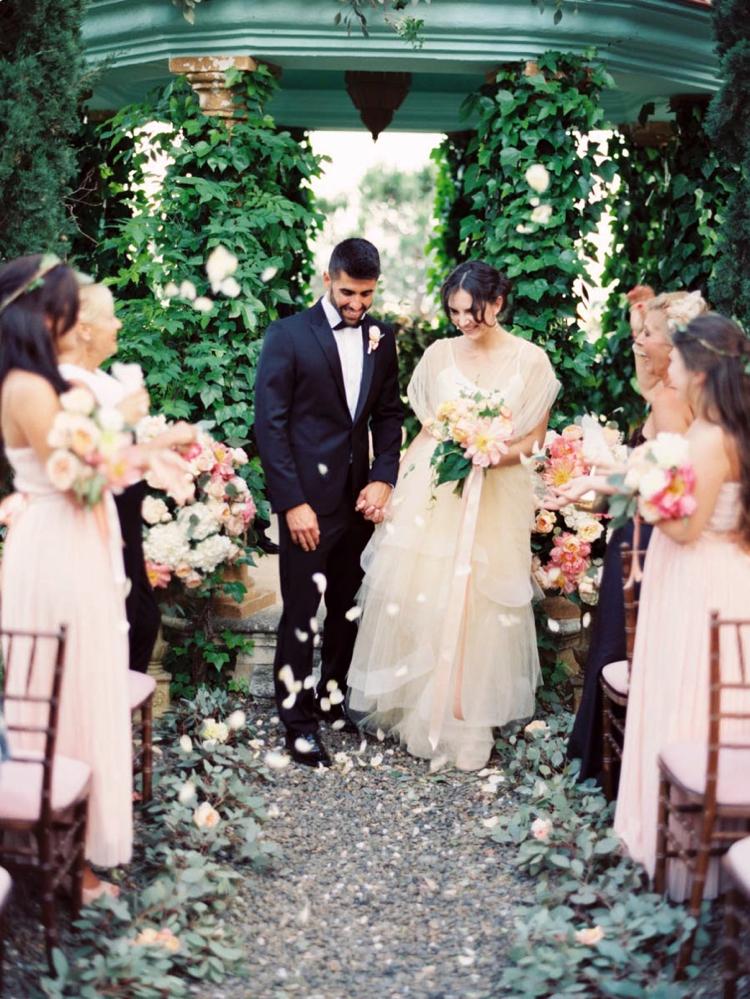 reviva-weddings-destination-weddings-in-spain_1274