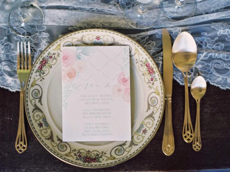 reviva-weddings-destination-weddings-in-spain_1276