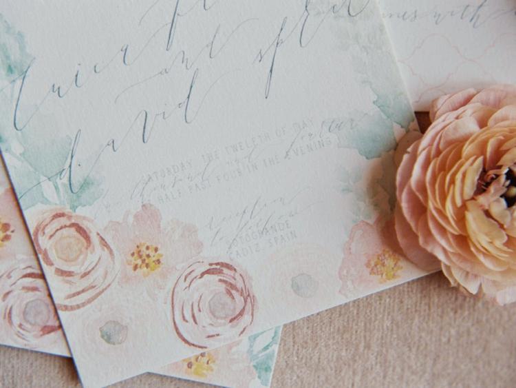 reviva-weddings-destination-weddings-in-spain_1279