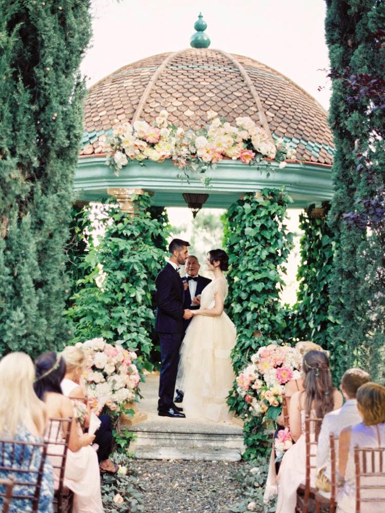reviva-weddings-destination-weddings-in-spain_1280