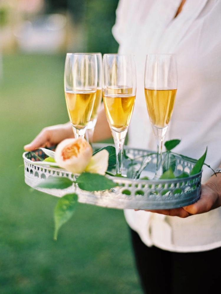 reviva-weddings-destination-weddings-in-spain_1281