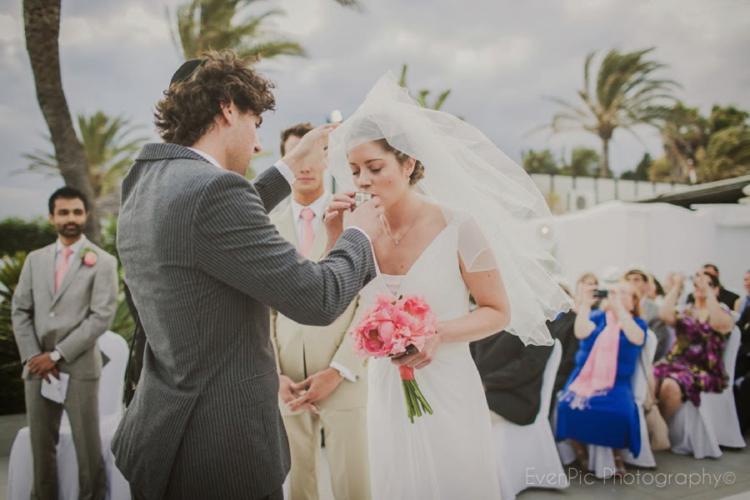 reviva-weddings-destination-weddings-in-spain_1291