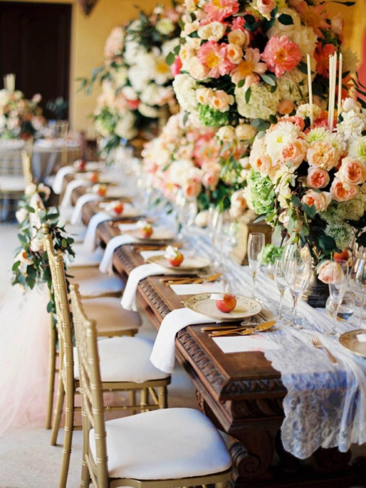 reviva-weddings-destination-weddings-in-spain