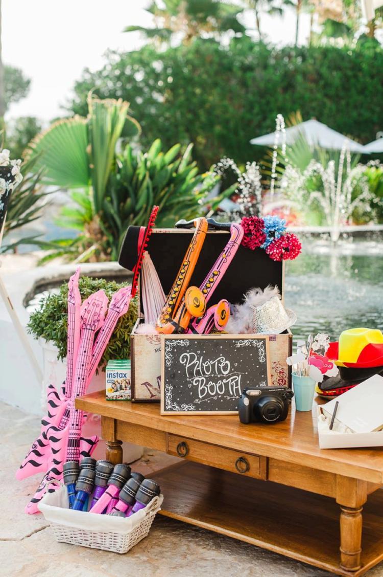 reviva-weddings-destination-weddings-in-spain_1303