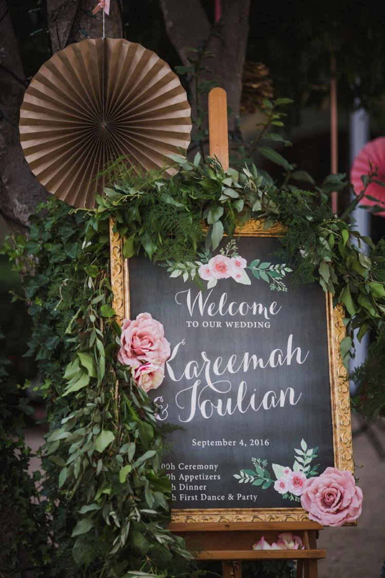 reviva-weddings-destination-weddings-in-spain_1310