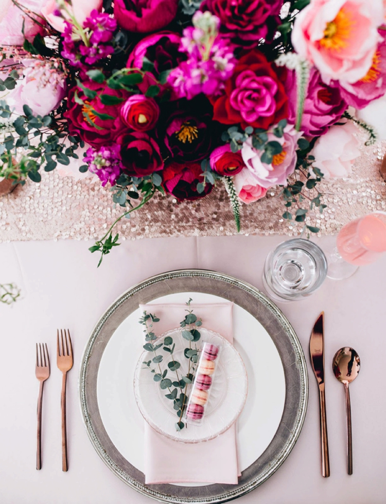 reviva-weddings-destination-weddings-in-spain_1314