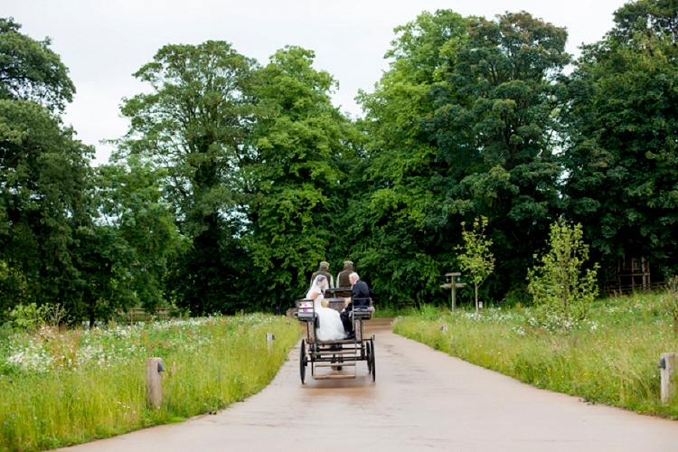 Rustic Jewish Wedding Soho Farmhouse UK_0051