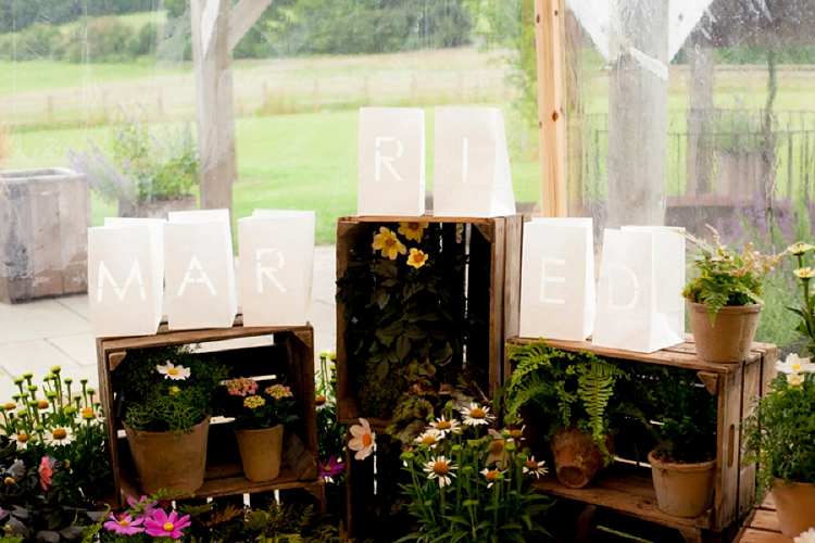 Rustic Jewish Wedding Soho Farmhouse UK_0052