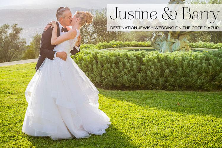 south-of-france-jewish-wedding-cote-dazur