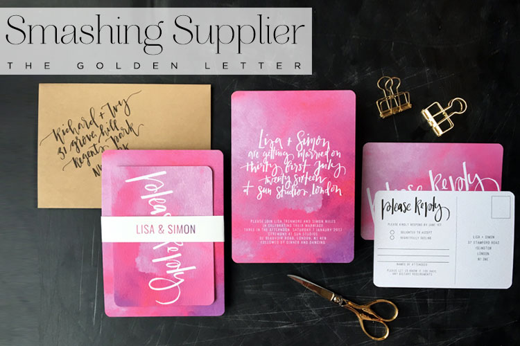 the-golden-letter-luxury-stationery
