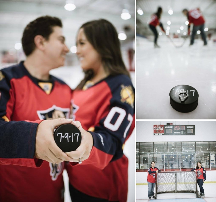 hockey-engagement-session-2