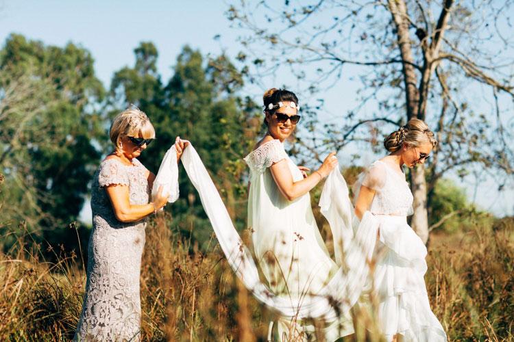 baayar-israel-wedding-3