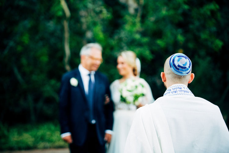 baayar-israel-wedding