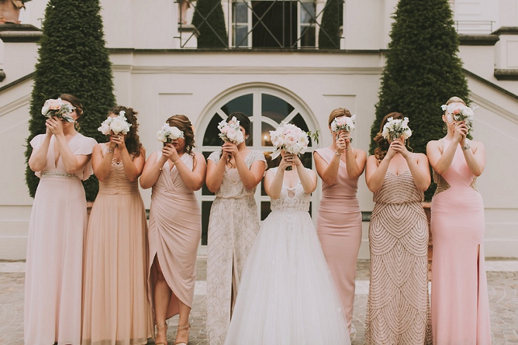 destination-jewish-wedding-villa-miani-rome-italy_0004
