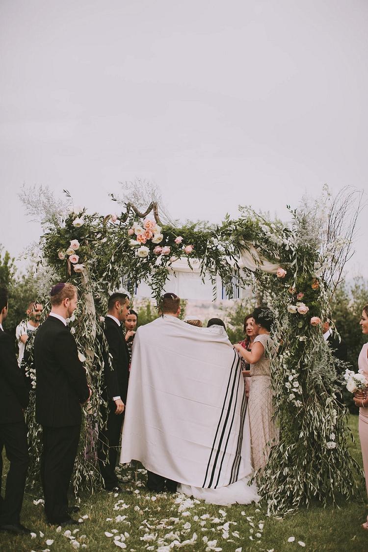 destination-jewish-wedding-villa-miani-rome-italy_0024