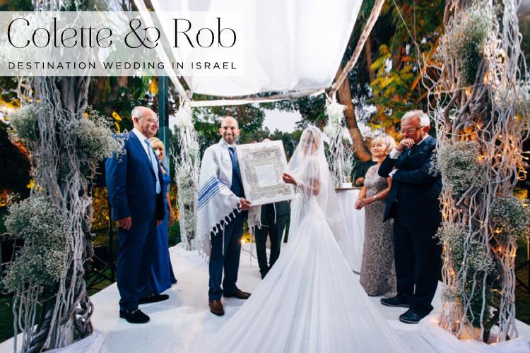 destination-wedding-israel