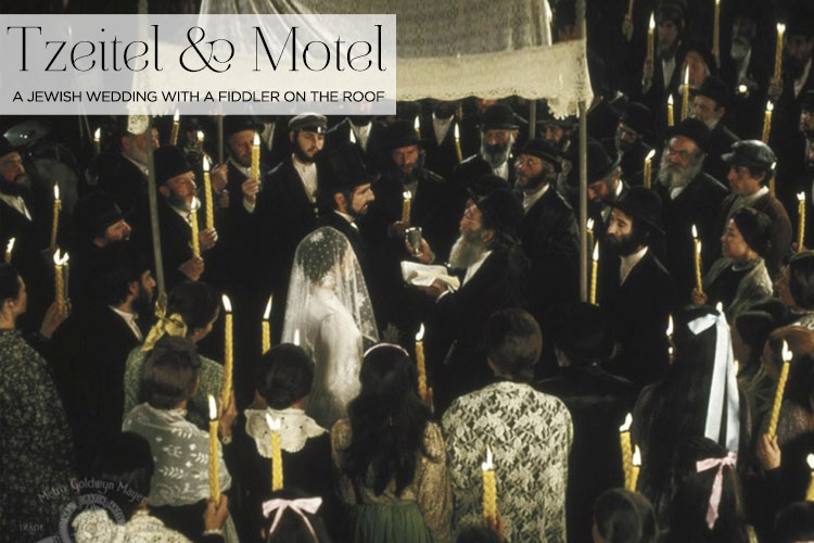 fiddler-on-the-roof-wedding