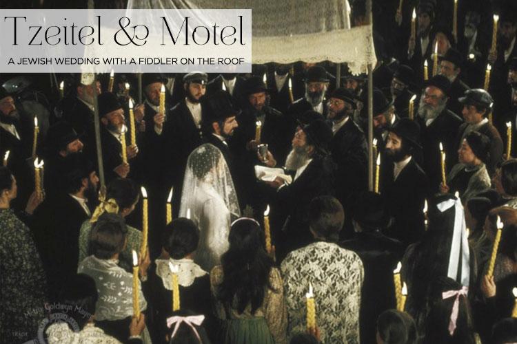 fiddler-on-the-roof-wedding