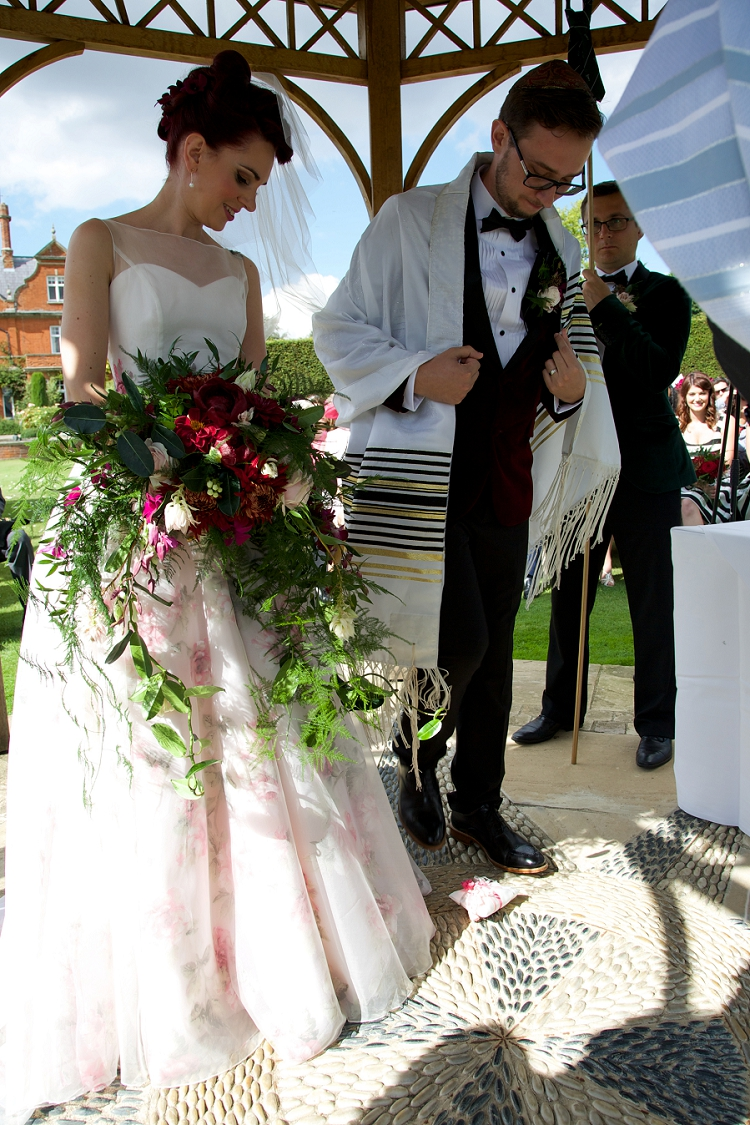 jewish-wedding-chippenham-park-cambridgeshire_0023