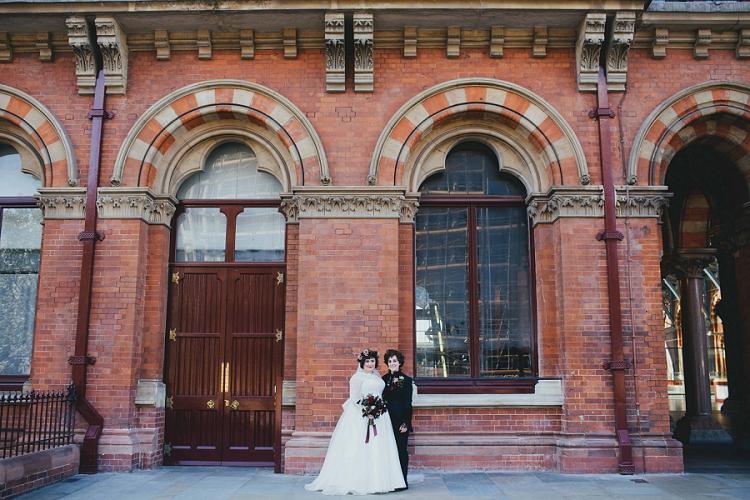 jewish-wedding-st-pancras-renaissance-london-uk_0003