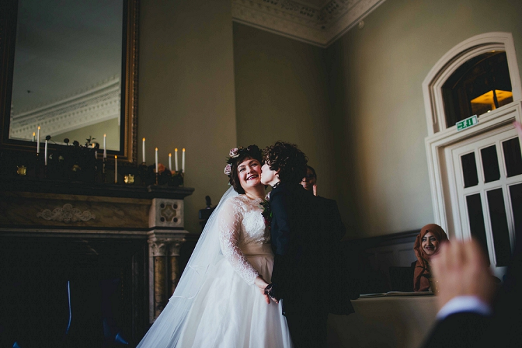 jewish-wedding-st-pancras-renaissance-london-uk_0005