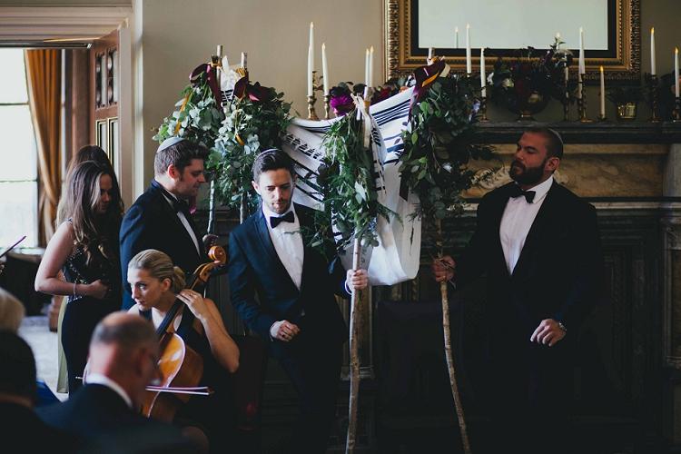 jewish-wedding-st-pancras-renaissance-london-uk_0006bis