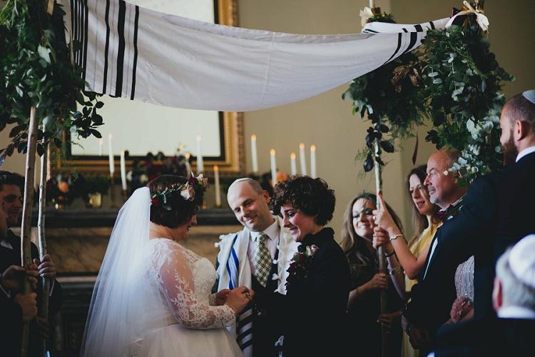 jewish-wedding-st-pancras-renaissance-london-uk_0007