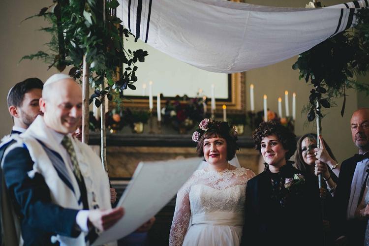 jewish-wedding-st-pancras-renaissance-london-uk_0008