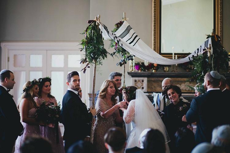 jewish-wedding-st-pancras-renaissance-london-uk_0009
