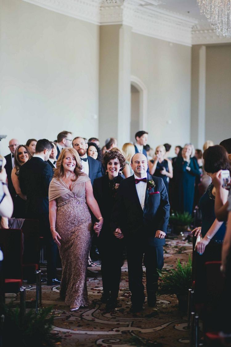 jewish-wedding-st-pancras-renaissance-london-uk_0011