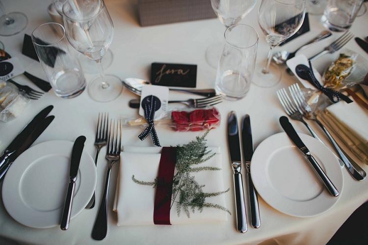 jewish-wedding-st-pancras-renaissance-london-uk_0015