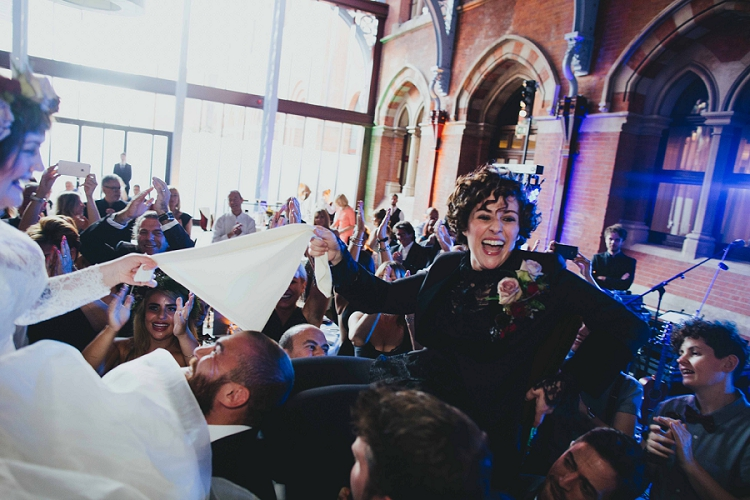 jewish-wedding-st-pancras-renaissance-london-uk_0016