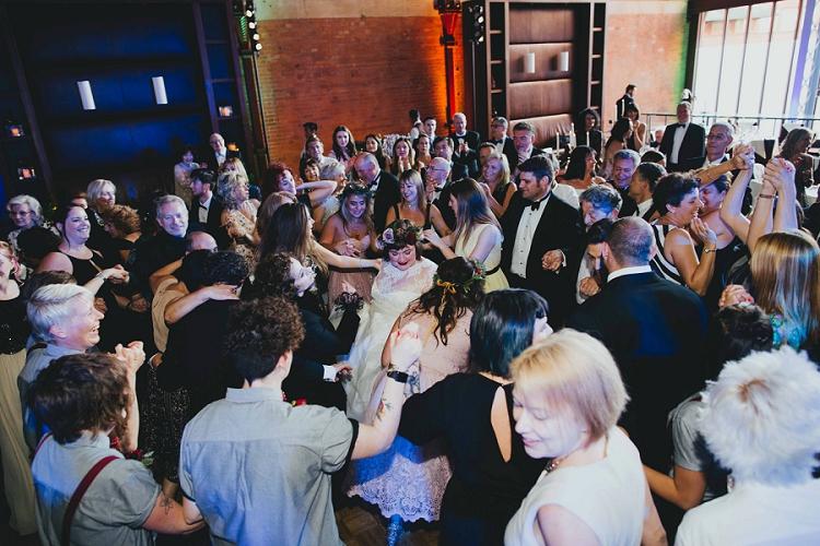 jewish-wedding-st-pancras-renaissance-london-uk_0018