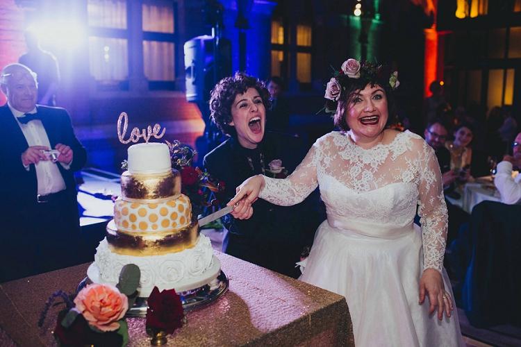 jewish-wedding-st-pancras-renaissance-london-uk_0019