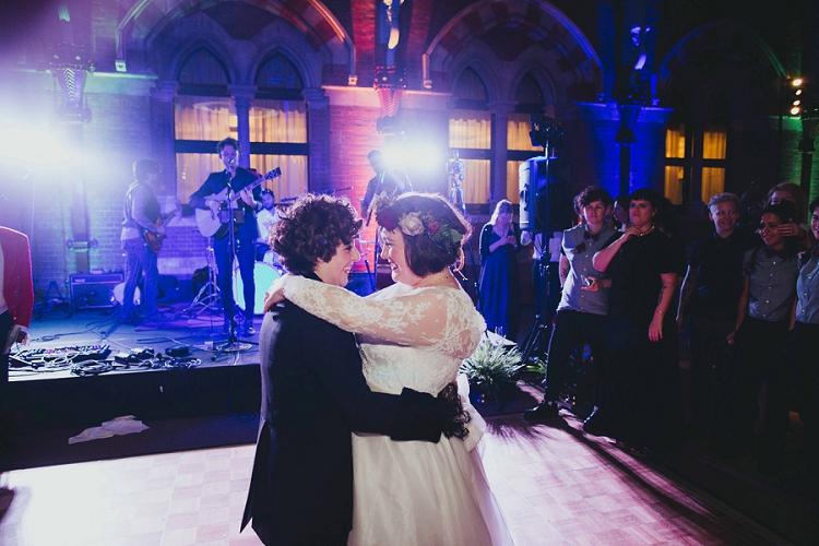jewish-wedding-st-pancras-renaissance-london-uk_0020