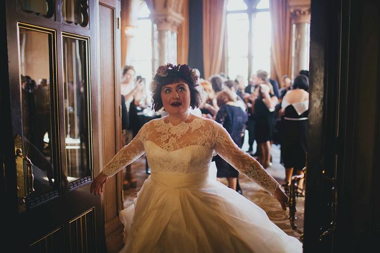 jewish-wedding-st-pancras-renaissance-london-uk_0021