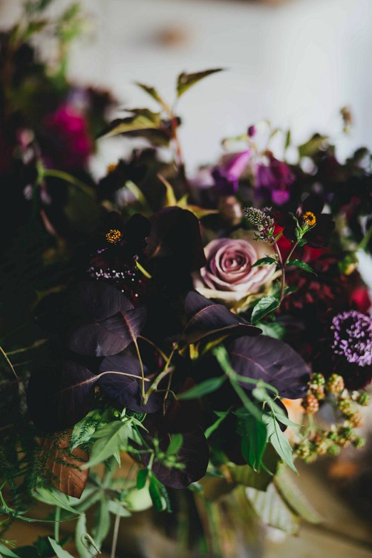 jewish-wedding-st-pancras-renaissance-london-uk_0022