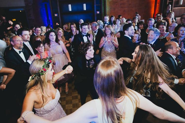 jewish-wedding-st-pancras-renaissance-london-uk_0027