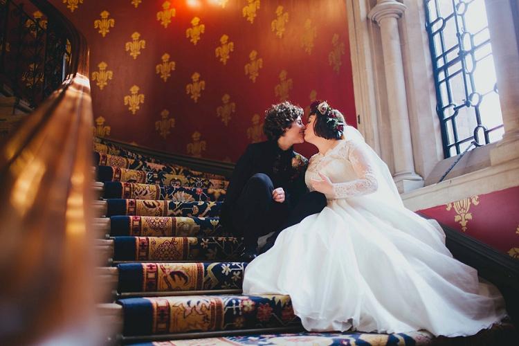 jewish-wedding-st-pancras-renaissance-london-uk_0029